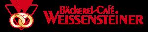 Bäckerei Weissensteiner