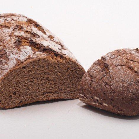 Arriacher Brot