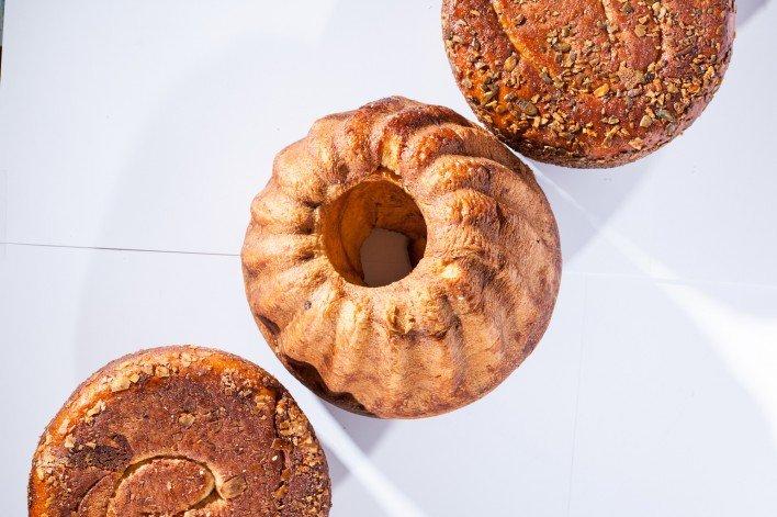 WEF_Weissensteiner Produkte+Filiale Trefen+Suppen-1555